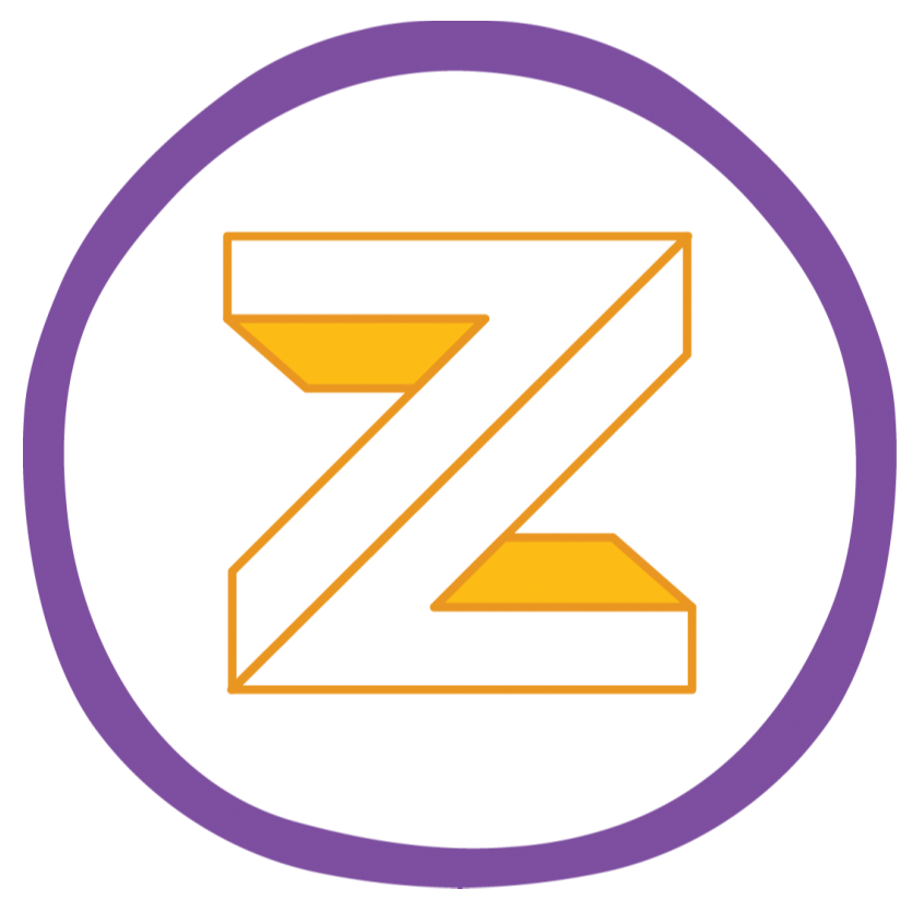 Zora Digital