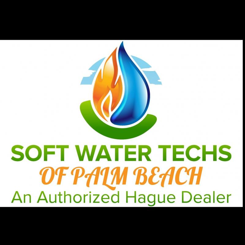 Soft Water Techs of Palm Beach
