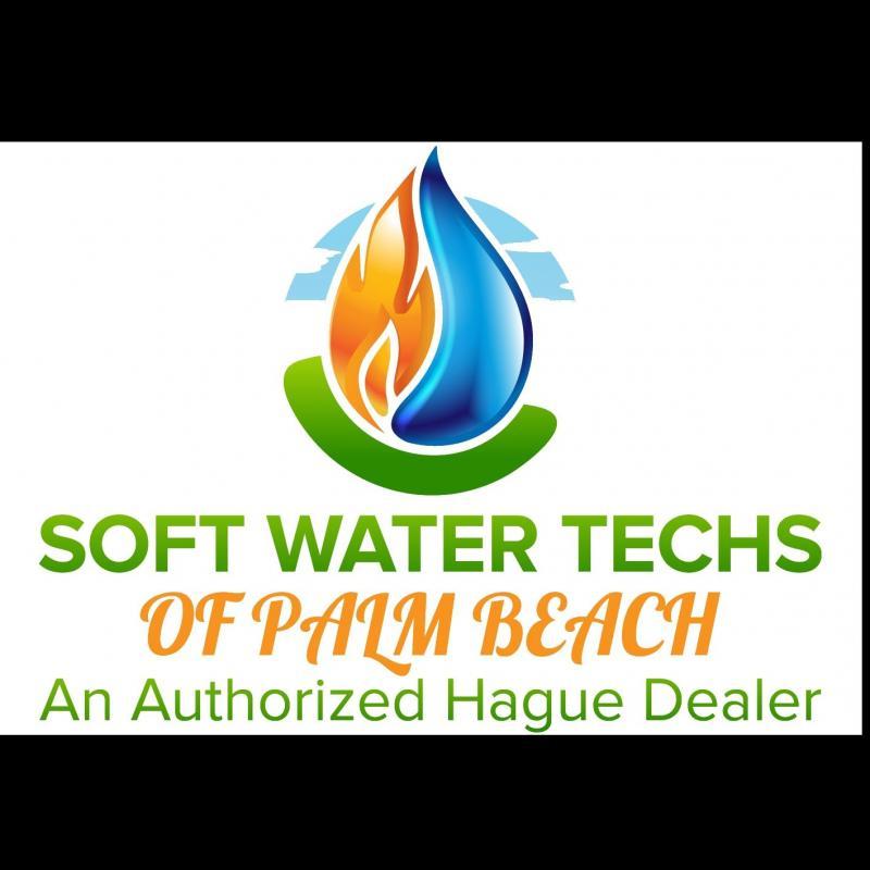 Soft Water Techs of Palm Beach