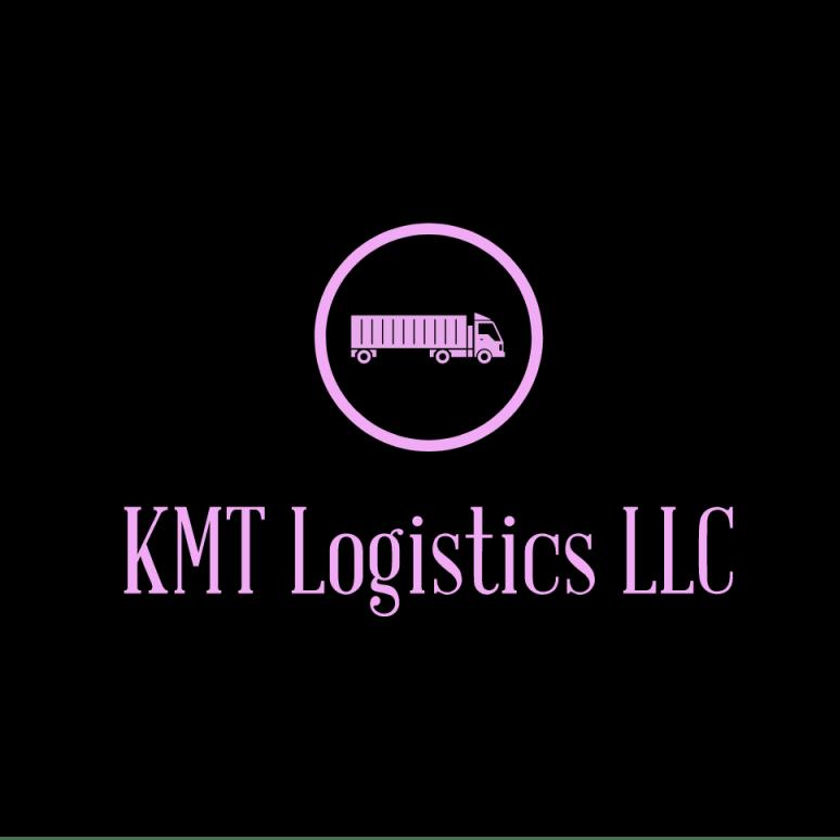 KMT Logistics LLC