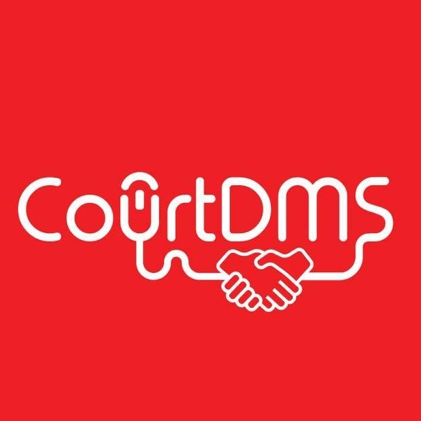 CourtDMS