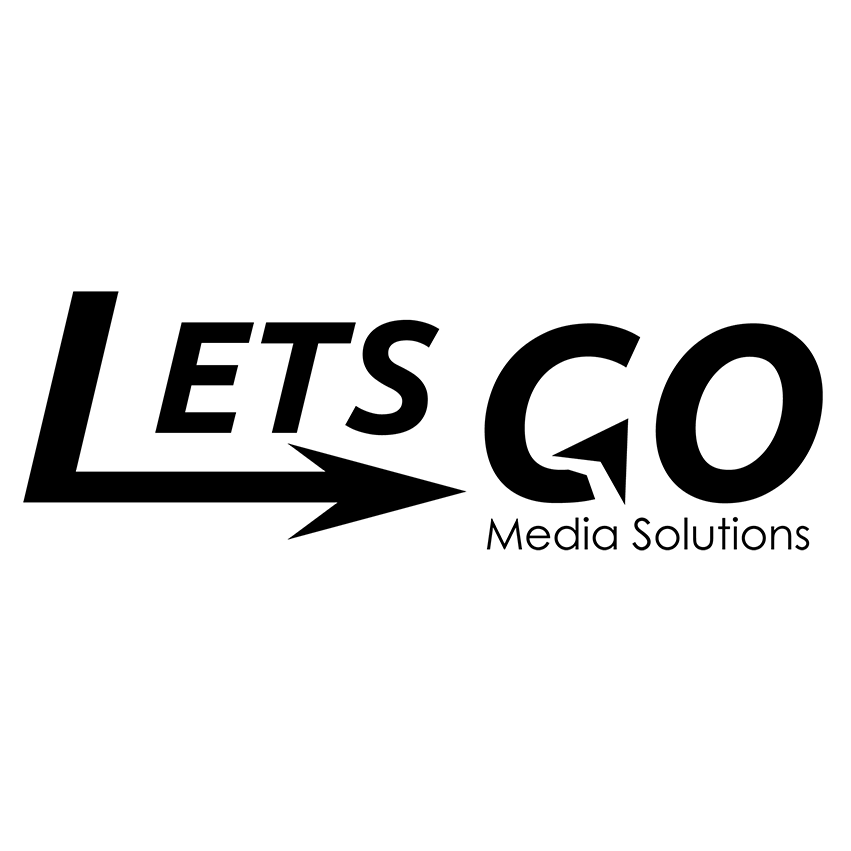 Lets Go Media Solutions