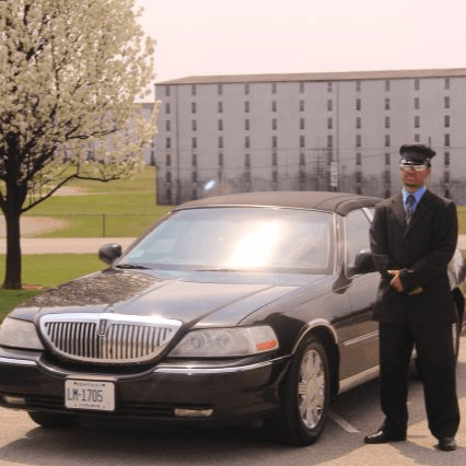 Cutlass Royal Limos & Transportation