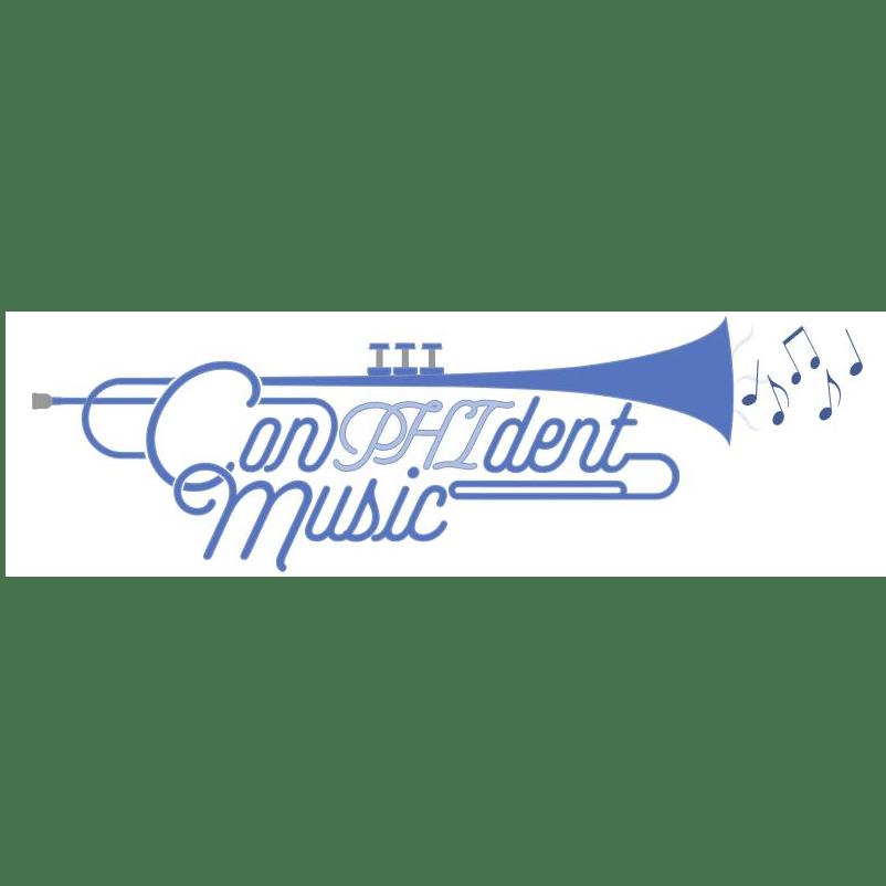 ConPHIdent Music LLC