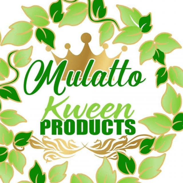 Mulatto Kween Products