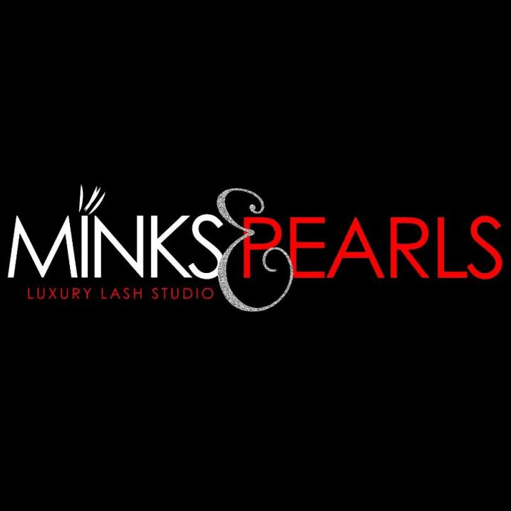 Minks And Pearls Lash Studio