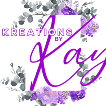 Kreations by Kay