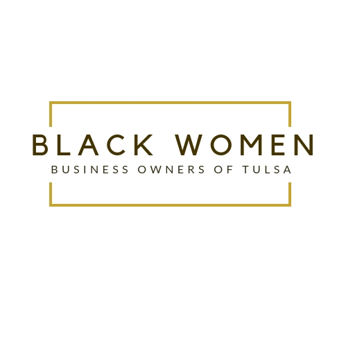 Black Women Business Owners of Tulsa