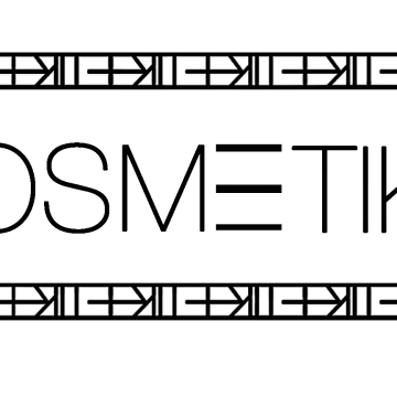 Kosmetike Beauty Salon