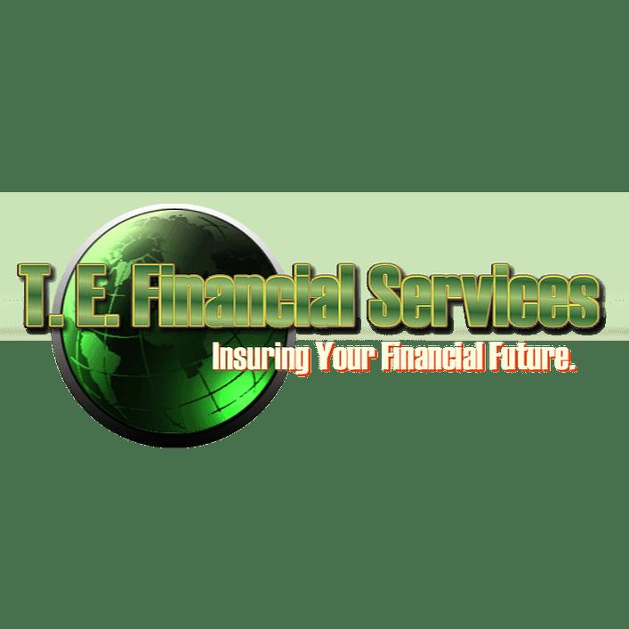 T.E. Financial Services LLC