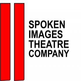 Spoken Images Productions