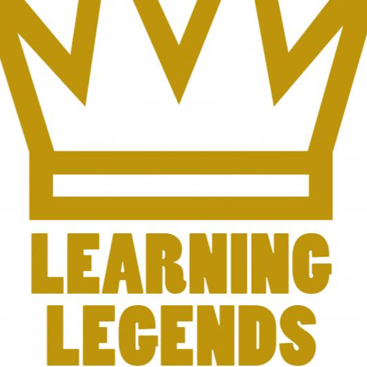 Learning Legends