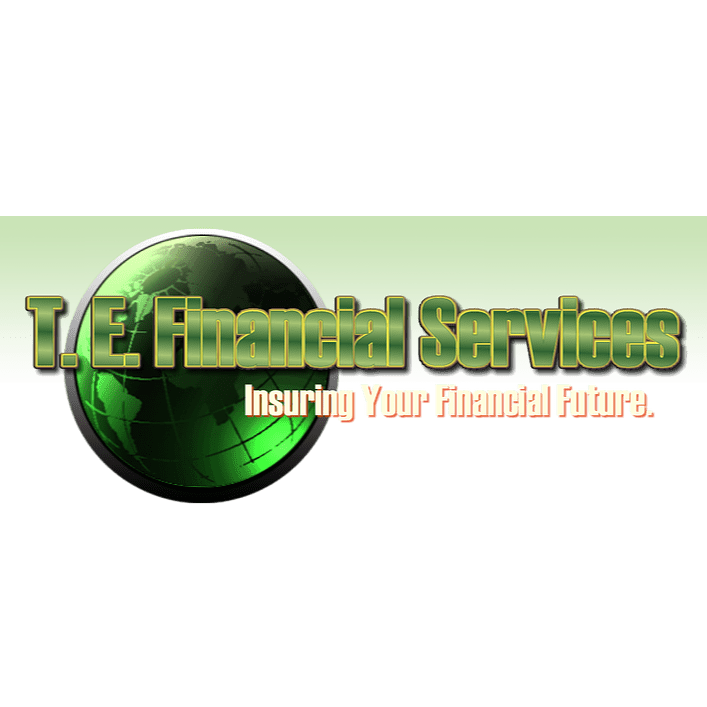 T.E. Financial Services