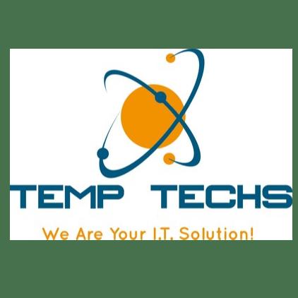 Temp Techs, LLC