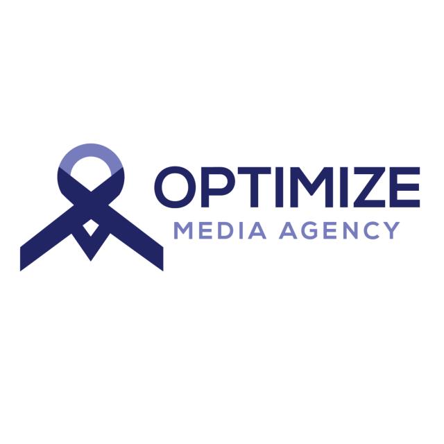 Optimize Media Agency