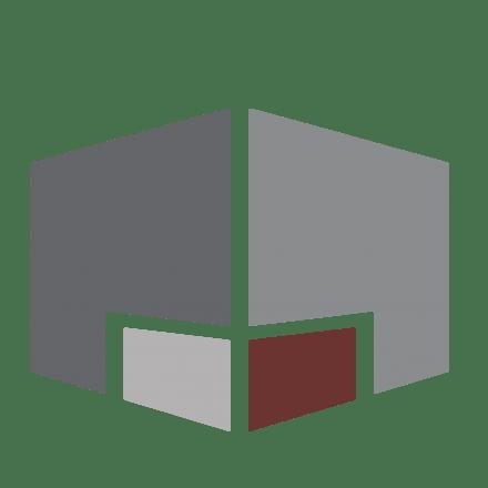 Cornerstone Paints - Benjamin-Moore