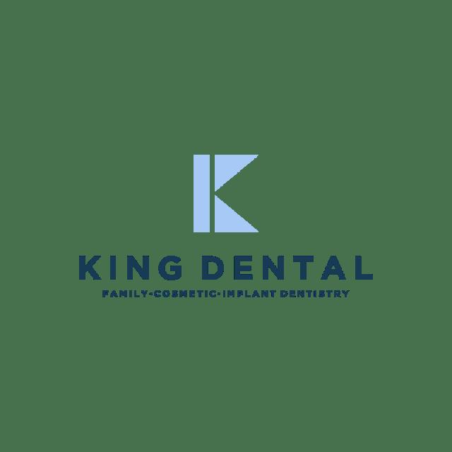 King Dental: David King, DMD