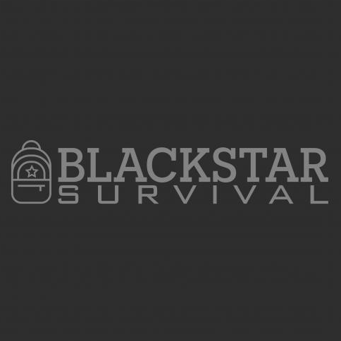 BlackStar Survival