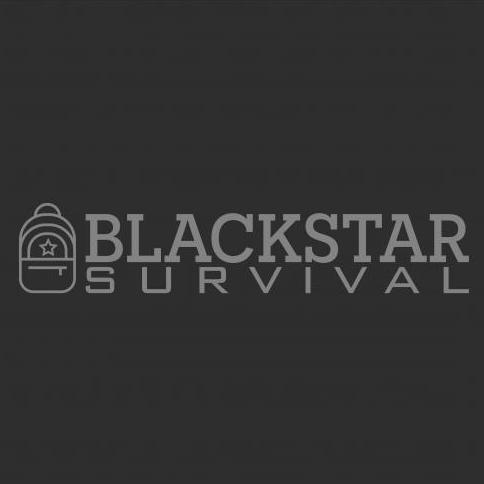 BlackStar Survival