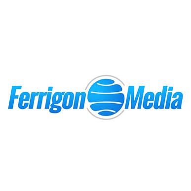 Ferrigon Media