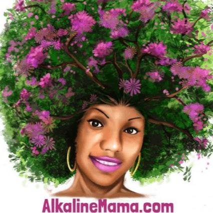 AlkalineMama