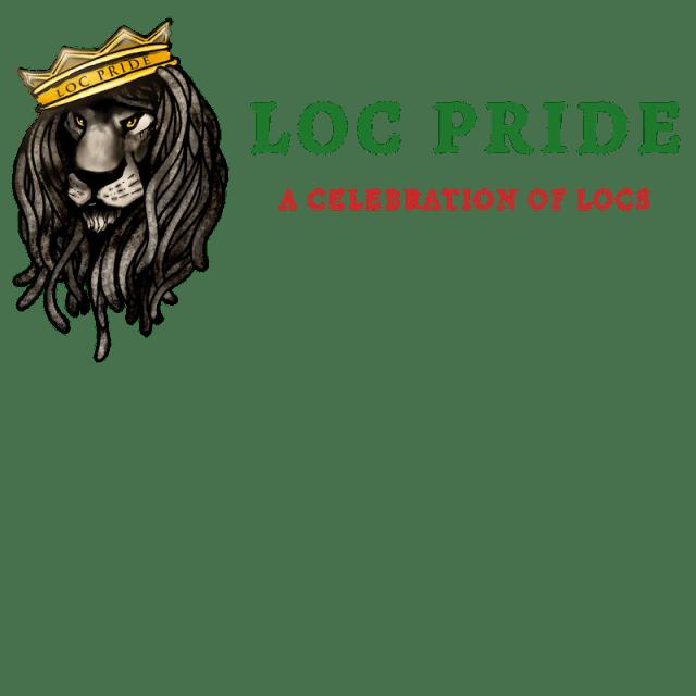 Loc Pride