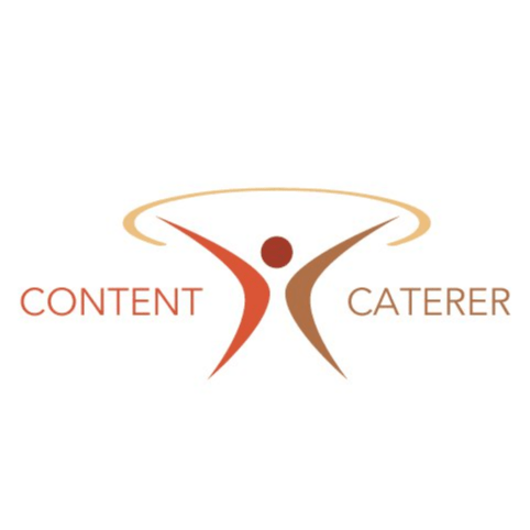 CONTENT CATERER, LLC