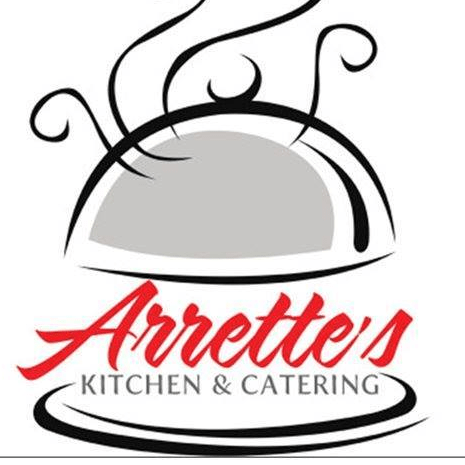 Arrette's Kitchen & Catering