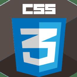 CSS SEO