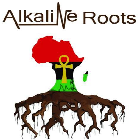 Alkaline Roots