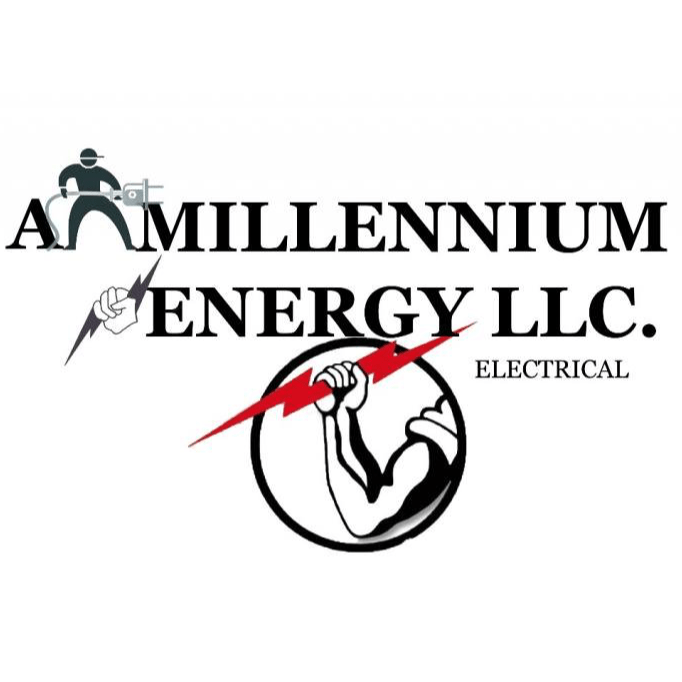 A Plus Millennium Energy LLC.