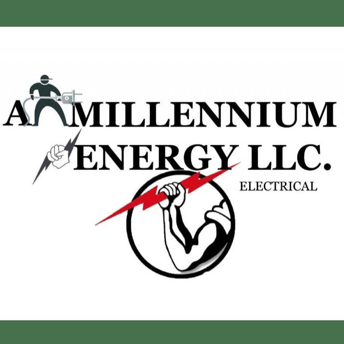 A Plus Millennium Energy LLC.