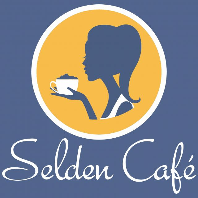 Selden Cafe