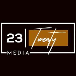23Twenty Media