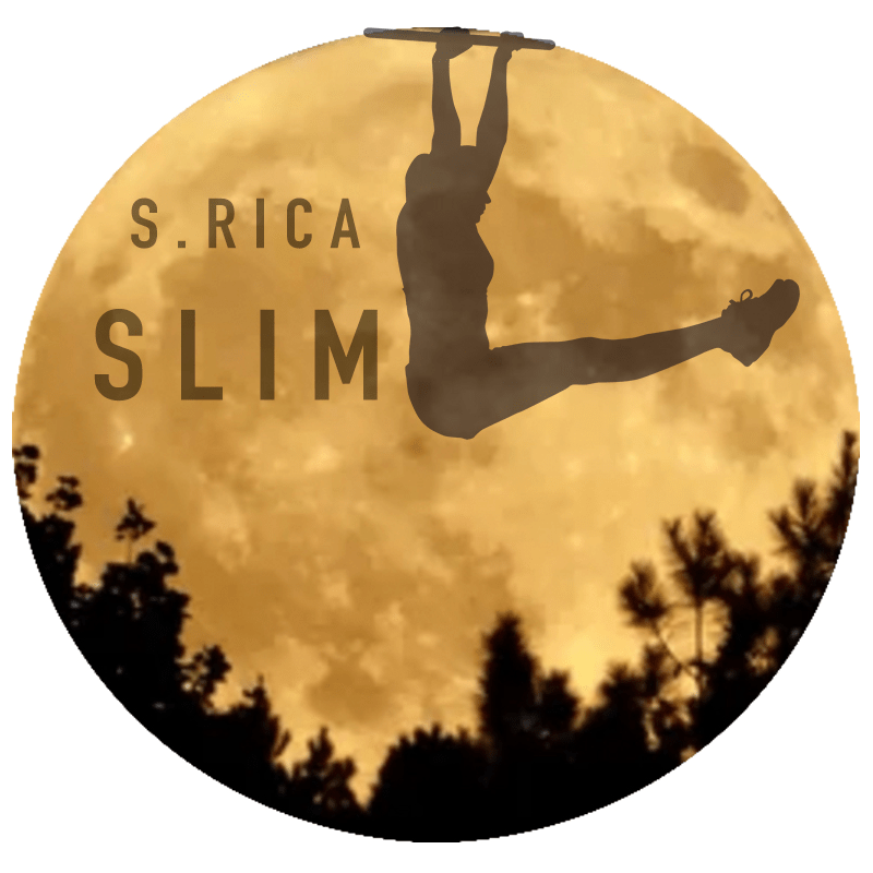 S.RICA SLIM