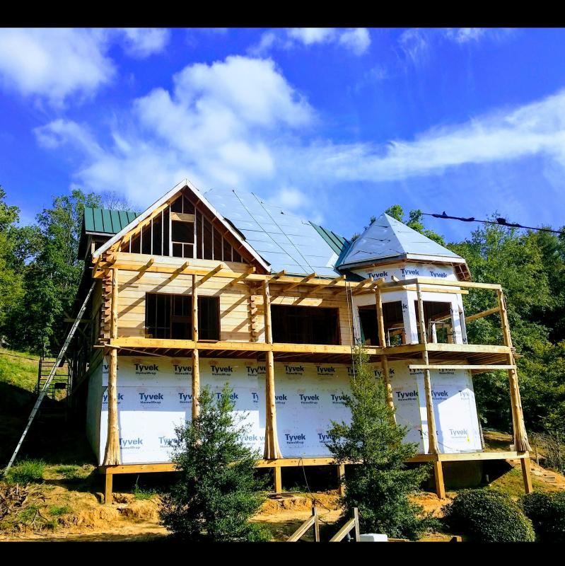 Hagler Construction LLC