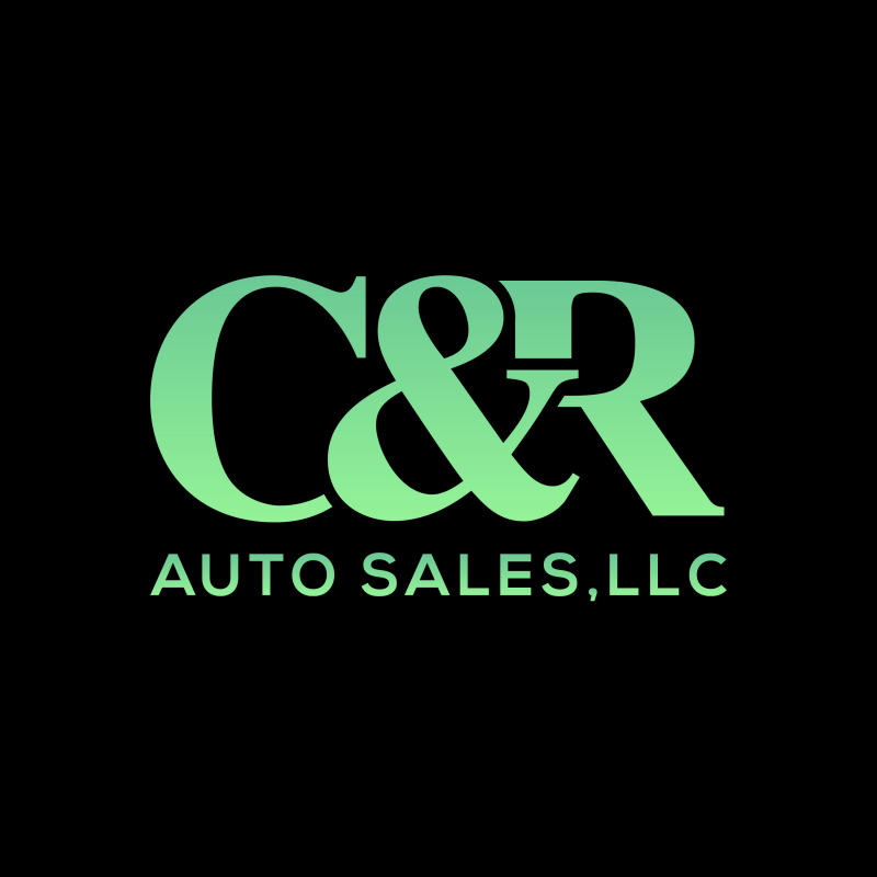 C & R Auto Sales