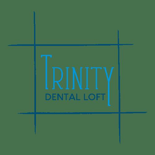 Trinity Dental Loft