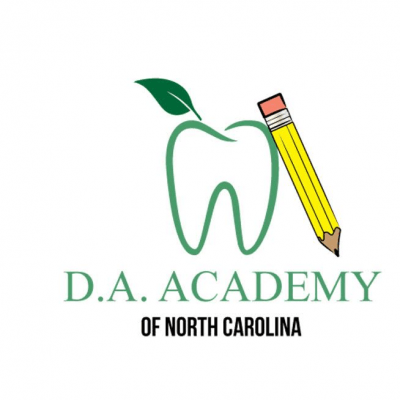 D.A. Academy  of NC