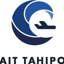 AIT Tahipo LLC
