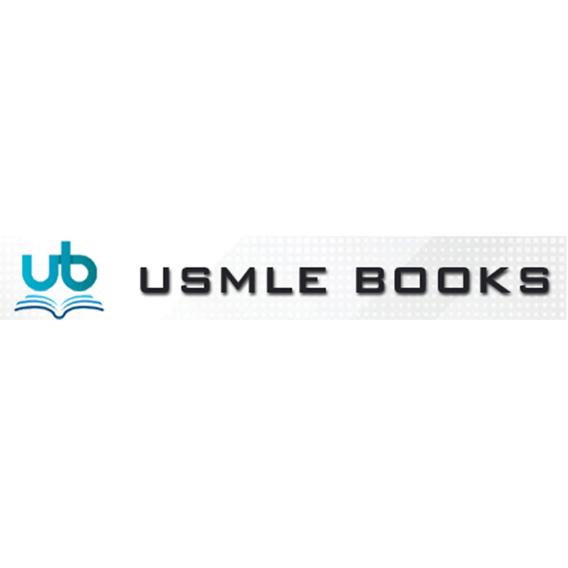 USMLE Book