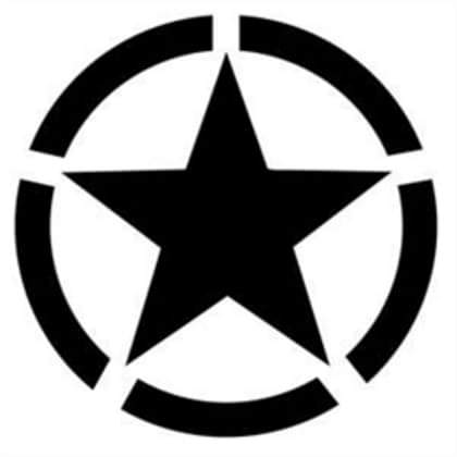 The Blackstar Travel Company