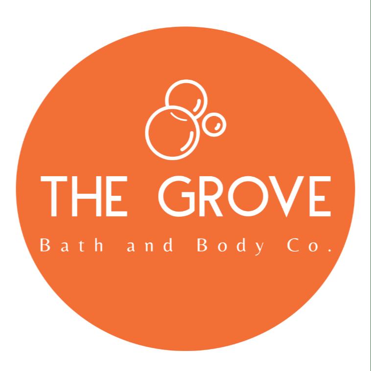 The Grove Bath and Body Co