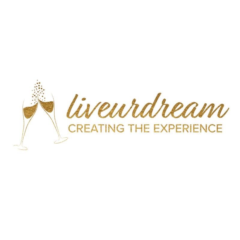 LiveUrDream Events & Design