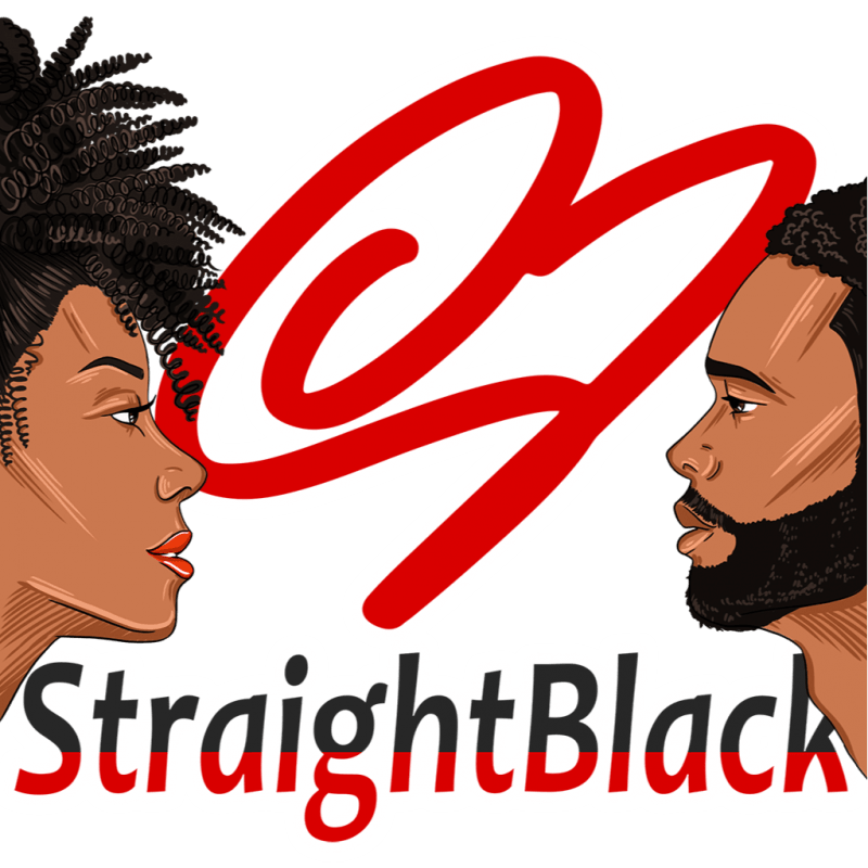 Straight Black Love Dating App