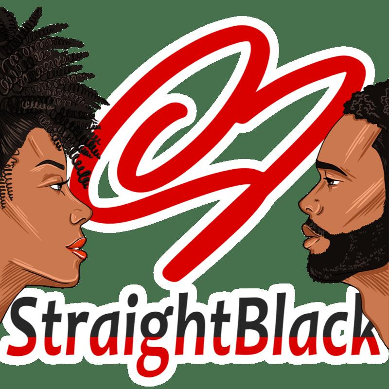 Straight Black Love Dating App