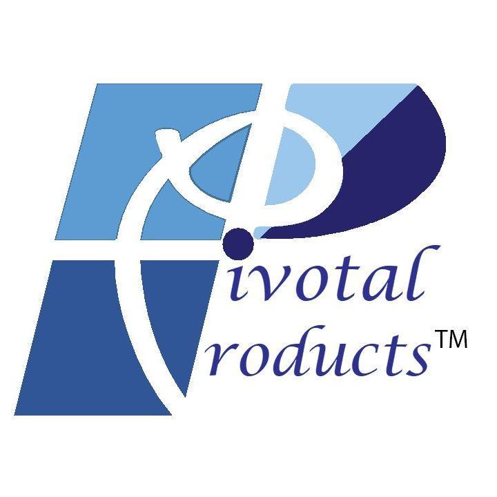 Pivotal Products LLC