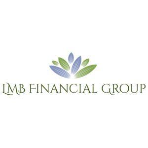 LMB Financial Group