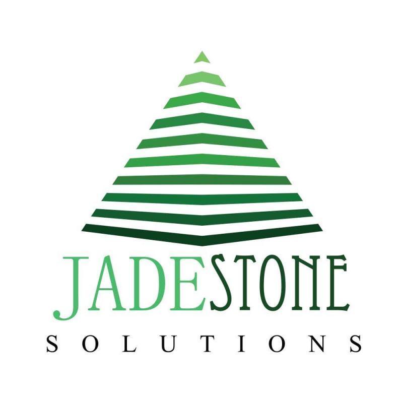 Jadestone Solutions