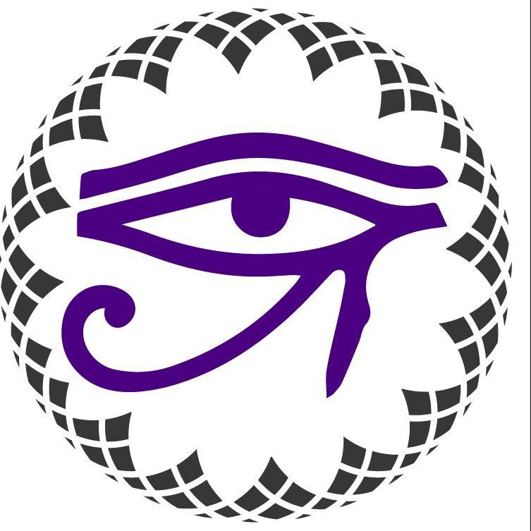 3rd Eye Investigations and Consulting